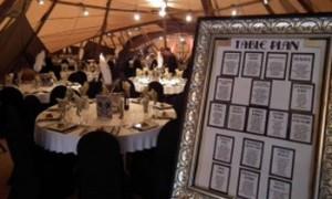 themed-weddings