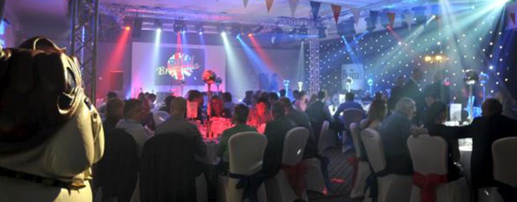best-of-british-themed-evening2