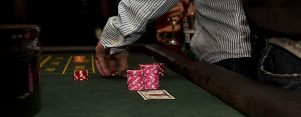 Joker poker pinball machine value
