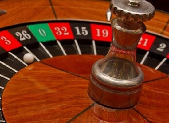 casino-night-3